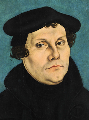 01 - Martin-Luther - 00