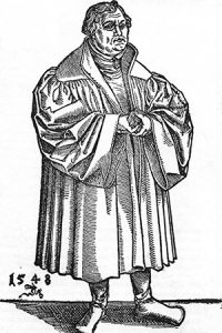 01 - Martin Luther - 02